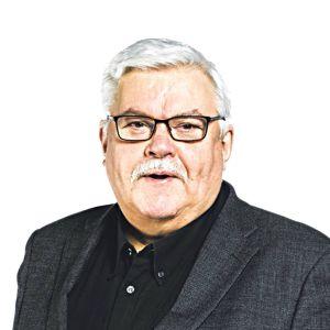 Olli Sademies