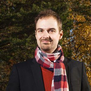 Lasse Miettinen