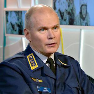 Jarmo Lindberg