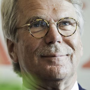 Björn Wahlroos.