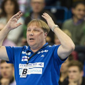 Mikael Källman