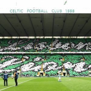 Celticin fanikatsomo.