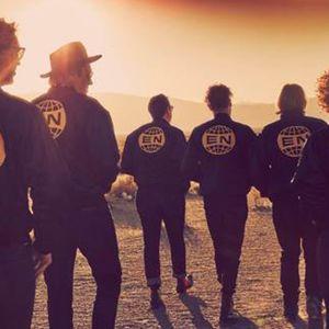 Arcade Fire julkaisee uuden albuminsa Everything Now heinäkuussa 2017.