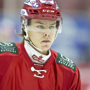 Miro Heiskanen