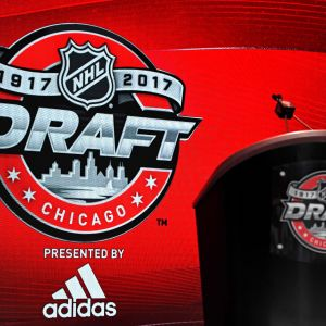 NHL Draft 2017