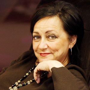 Kaisa Blomstedt