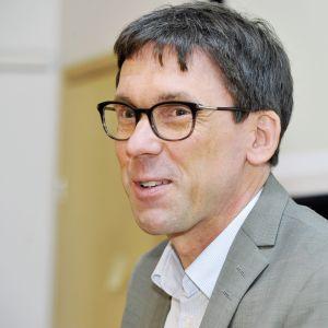 Otto Lehtipuu