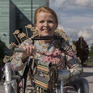Jenni-Juulia Wallinheimo-Heimonen
