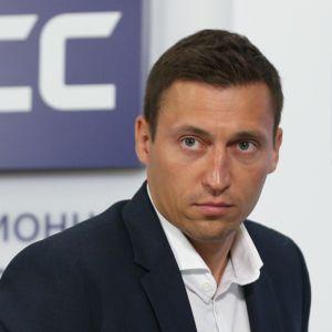 Aleksander Legkov