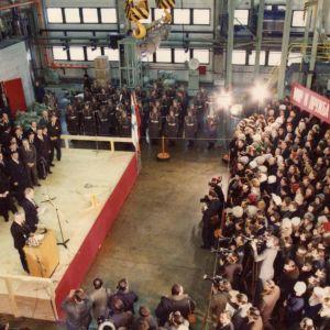 svetogorsk paperitehdas 1979 finn-stroi international paper