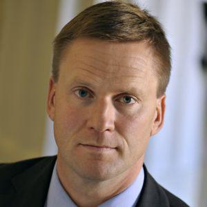 Mika Kuismanen