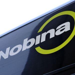 Nobina