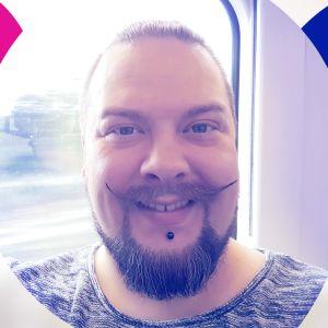 Tommi Paalanen