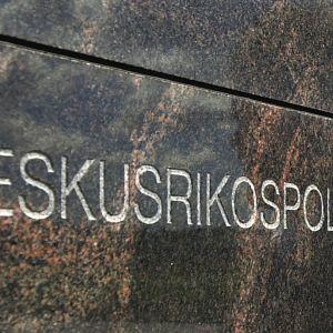 krp:n logo