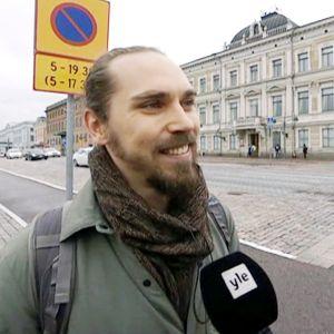 Mikko Revonniemi