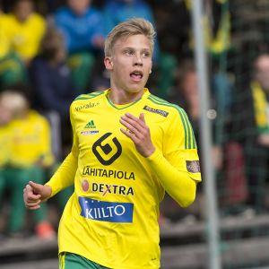Lauri Ala-Myllymäki