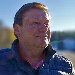 Lasse Blomqvist