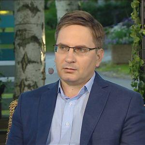Jari Kortström
