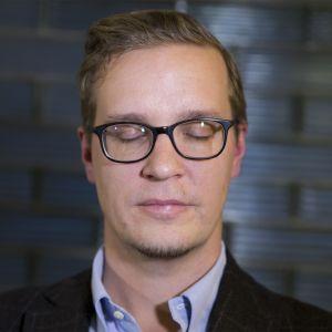 Joonas Konstig