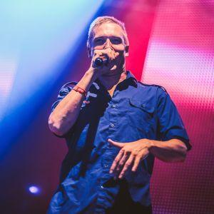 Asa, entiseltä nimeltään Avain, hallitsee sadan parhaan suomalaisen hip hop -biisin listaa.