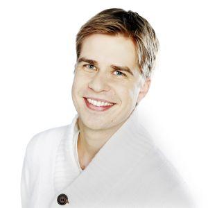 Johan Aaltonen