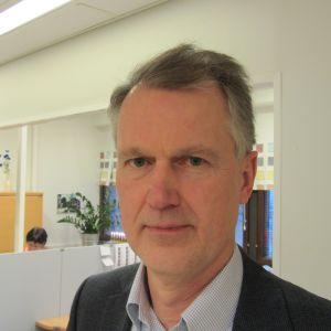 Carl-Johan Sandström