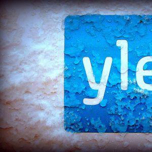 Yles logo
