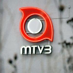 tv kanava ava Iisalmi
