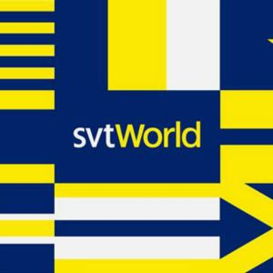 SVT World