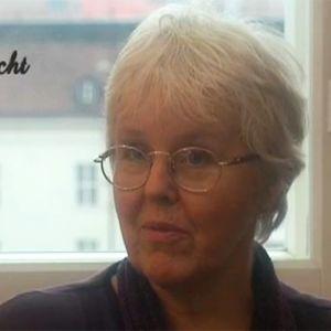 Birgitta Boucht, Yle 2002