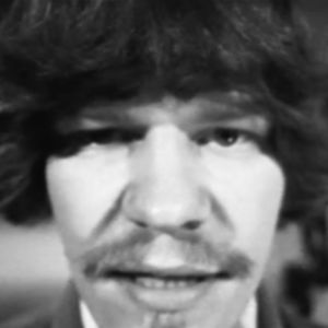 mauri antero numminen, 1969
