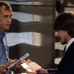 jörn donner, m a Numminen, 1983,