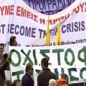 Bild på Greker och Grekiska texter