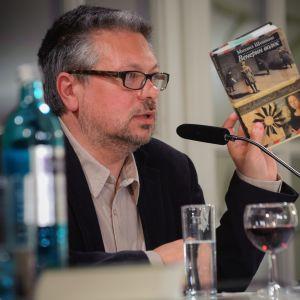 Michail Sjiskin