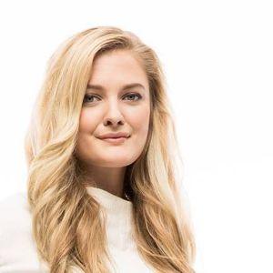 Anna Abrahamsson