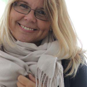 Isabella Alén.