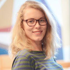 Eva Gronow