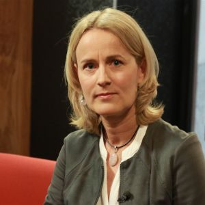 Minna Knus-Galán