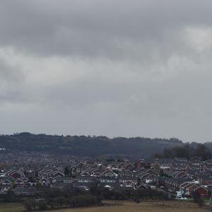 Stoke-on-Trent har kallats brexit förespråkarnas huvudstad i Storbritannien. Nästan 70 procent av stadens väljarfe röstade för ett utträde ur EU