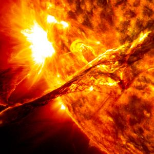 Solflare.