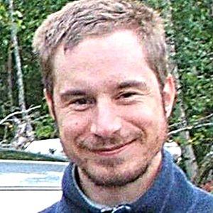 Den försvunna Harry Karjalainen 27.02.17