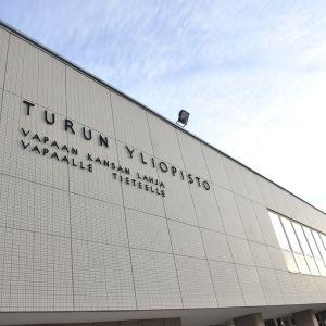 Åbo universitet