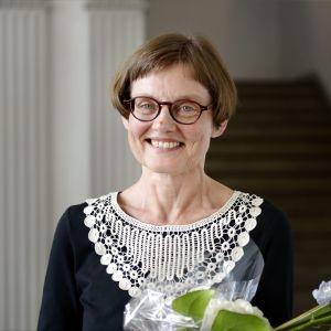 Marit Berndtson