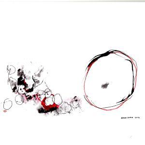 abstrakt bild