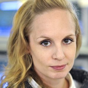 Josefine Janhonen