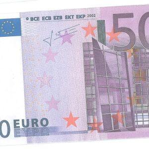 förfalskade sedlar