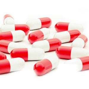 Lyricaa käytetään myös huumausaineena.