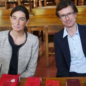 Ulkolinja: ranskan talouskupla, yle tv1