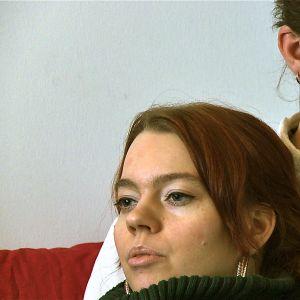 Dokumenttiprojekti Kanarialinnut Susanna Puhakka Mika Kalmi