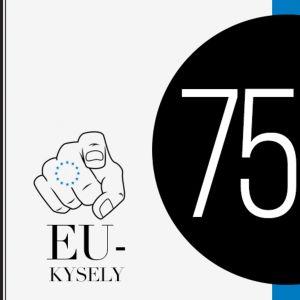 MOT:n kysely EU:sta